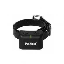 Protištěkací výcvikový obojek Petrainer PET85%