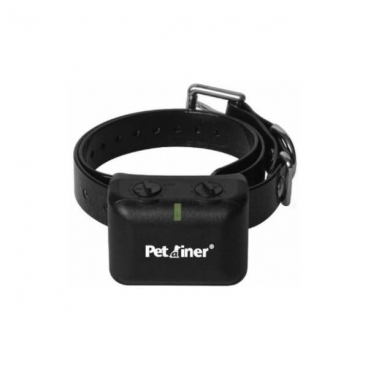 Protištěkací výcvikový obojek Petrainer PET850