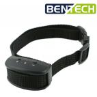 Vibrační protištěkací obojek BENTECH T40V