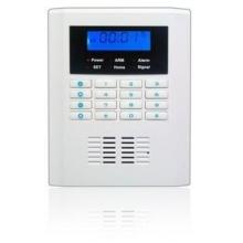Bezdrátový domovní alarm BENTECH G04
