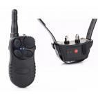 Elektronický výcvikový obojek BENTECH 668