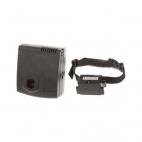 Elektronický neviditelný ohradník BENTECH KD660