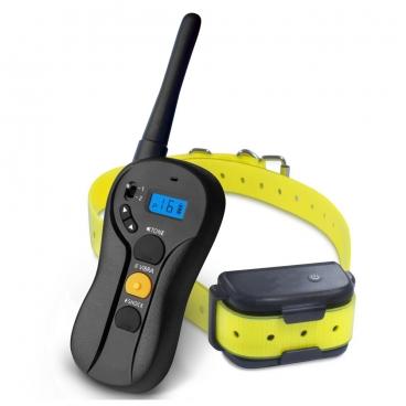 Elektronický výcvikový obojek BENTECH P610