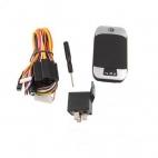 GPS lokátor Bentech TK303G