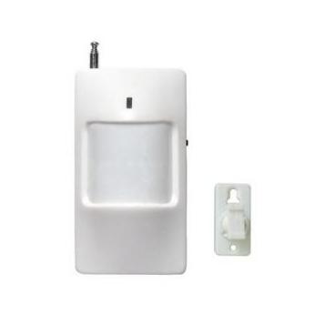 Pohybové čidlo k GSM alarmu