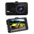 Autokamera Bentech WDR T206 Full HD