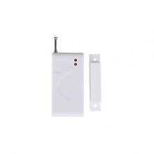 Dálkové ovládání k alarmu GSM-RZ1000