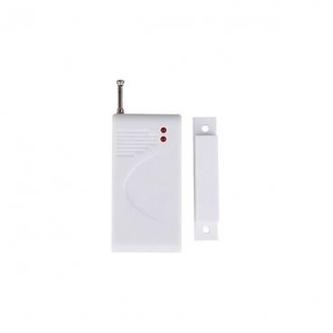 Čidlo okna/dveře pro GSM alarm