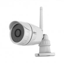 IP kamera Bentech CS17