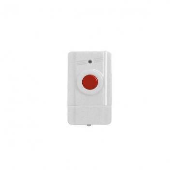 SOS nouzové tlačítko k GSM alarmu