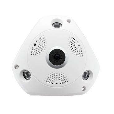 IP kamera Bentech CS61