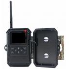 Fotopast Bentech TC07 3G