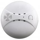 Kouřové čidlo pro GSM alarm