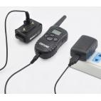 Elektronický výcvikový obojek BENTECH T04L