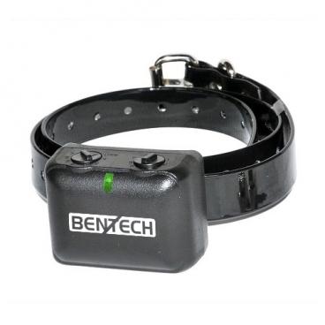 Elektronický protištěkací obojek BENTECH T20