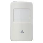 Bezdrátový GSM ALARM KEEPER PRO