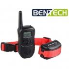 Elektronický výcvikový obojek BENTECH M98
